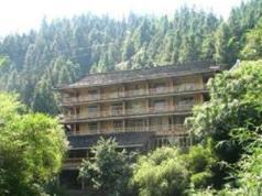 Dong Village Hotel, Huaihua