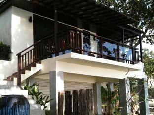Moonlight Exotic Bay Resort discount