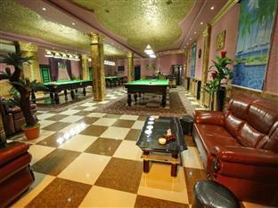 Sochi Palace Hotel Complex3