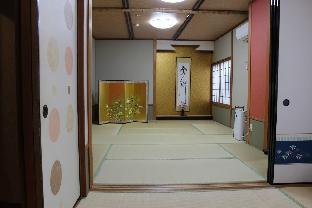 16畳 (Superior Japanese Style Room)