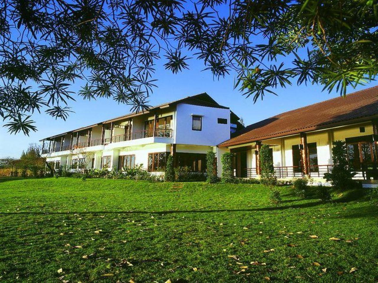 ป่าสัก ฮิลล์ไซด์ รีสอร์ท (Pasak Hillside Resort)