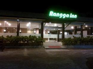 Rangga Inn