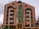 Аддис-Абеба - Archi Hotel