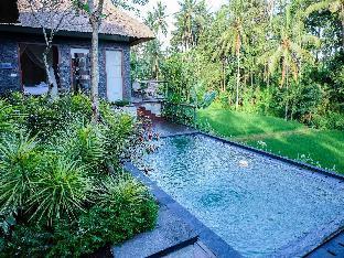 カイア ヴィラ ウブド Kaia Villa Ubud - ホテル情報/マップ/コメント/空室検索