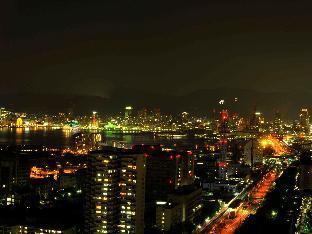 神戶波多比亞酒店 image