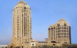 Reviews Arjaan by Rotana – Dubai Media City