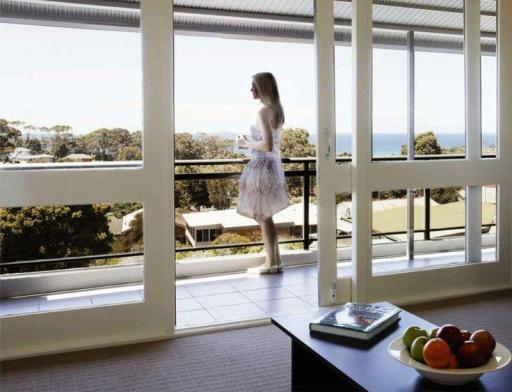 book Narooma hotels in  without creditcard