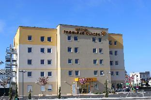 Premiere Classe Hotel Saint Etienne - Aroport Boutheon Андрезьё-Бутеон