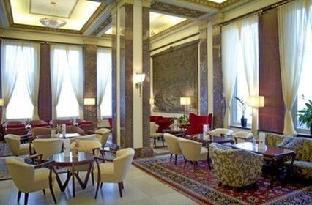 Hotel International Prague - Free Parking till 31 March 2021 - image 5