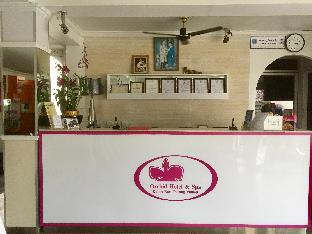 Get Promos The Orchid Hotel Kalim Bay