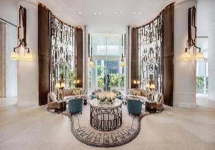 Waldorf Astoria Bangkok (SHA Certified)