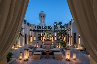 The Chedi Al Bait