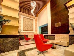Stella Hotel - Bhatinda