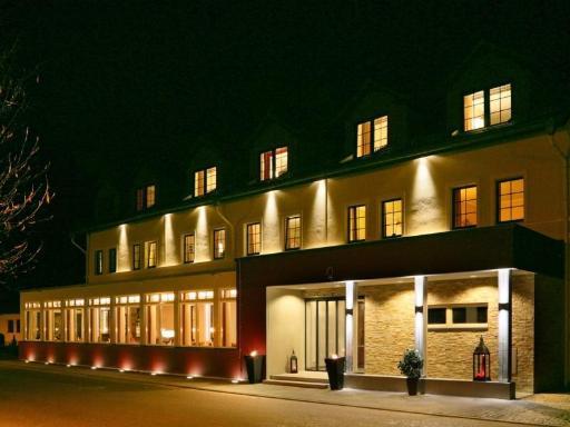 Ringhotels Hotel in ➦ Oranienbaum ➦ accepts PayPal