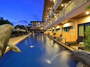 Srisuksant Resort Foto Agoda