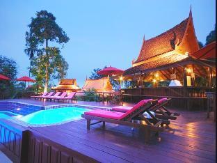 Sugar Hut Hotel Foto Agoda