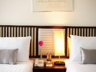 Best PayPal Hotel in ➦ Prachinburi: Kantary Hotel Kabinburi