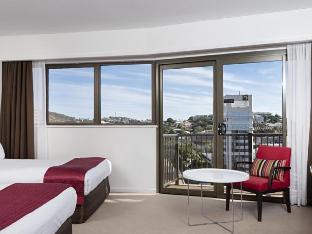 Hotel Grand Chancellor Townsville2