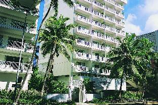 Aqua Oasis Hotel1