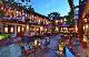 Пекин - Jingshan Garden Hotel