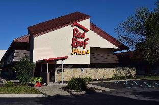 Get Coupons Red Roof PLUS+ University at Buffalo - Amherst