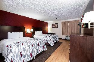 Get Coupons Red Roof Inn Knoxville Central - Papermill Road