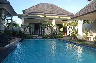 Jalan Melasti Gang I no 1 Amed Karangasem Bali