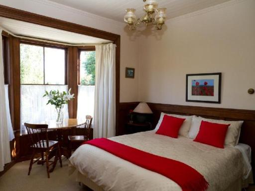 Cambria House PayPal Hotel Nelson