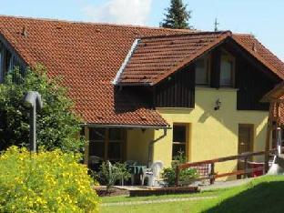 Feriendorf Fuchsberg