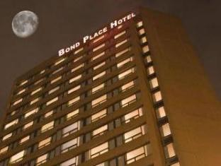 Bond Place Hotel Toronto (ON) - Exterior