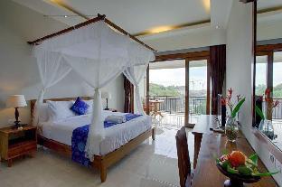 Puri Pandawa Resort - Suite 4 - ホテル情報/マップ/コメント/空室検索
