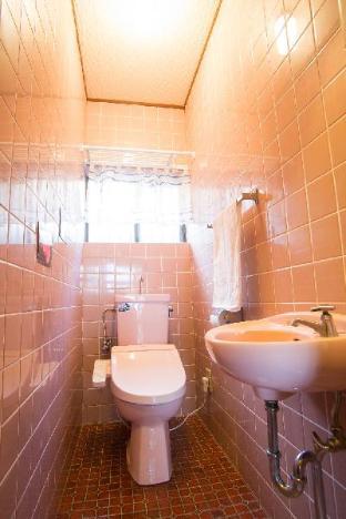 位于松山的2卧室独栋房屋-90平方米|带1个独立浴室 image