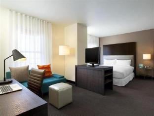 Best PayPal Hotel in ➦ Newark (CA): Doubletree By Hilton Newark-Fremont