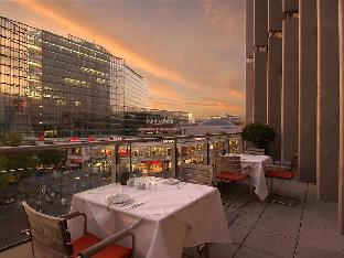 Swissotel Hotels & Resorts Berlin