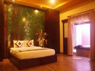 [クタ](50m²)| 1ベッドルーム/1バスルーム BIG ROOM IN KUTA - ホテル情報/マップ/コメント/空室検索