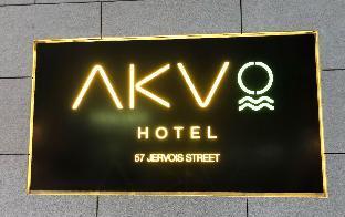 AKVO Hotel