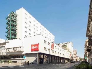 Ibis Milano Centro Hotel Foto Agoda