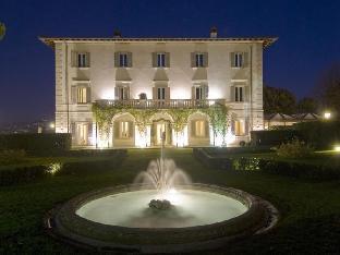 Villa La Vedetta Hotel Foto Agoda