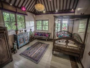 Artis Suite Asia Terrace view Canggu/Umalas - ホテル情報/マップ/コメント/空室検索