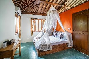 2 BR wooden villa w/private pool@SandanaUbudVilla - ホテル情報/マップ/コメント/空室検索