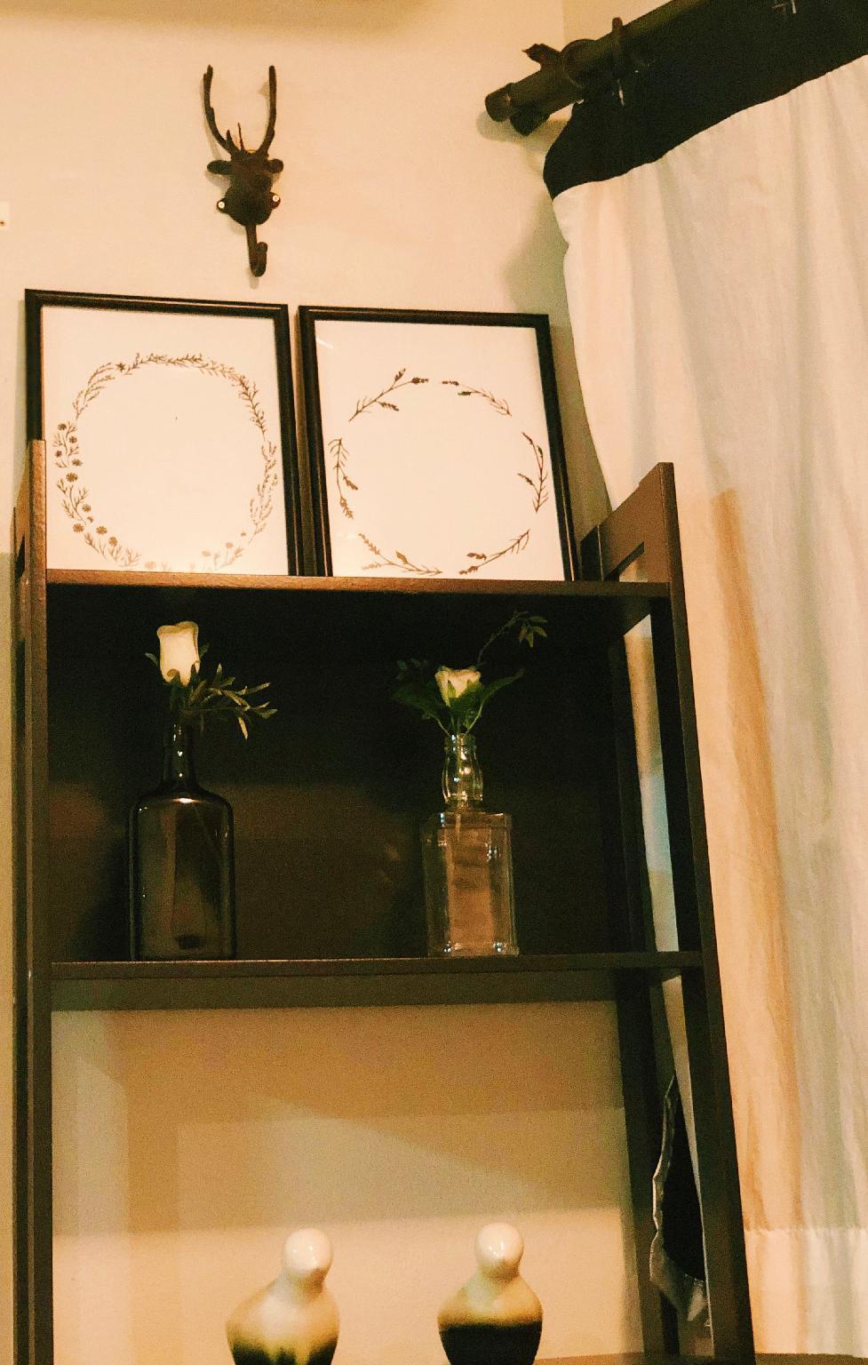 ,อพาร์ตเมนต์ 1 ห้องนอน 1 ห้องน้ำส่วนตัว ขนาด 50 ตร.ม. – นิมมานเหมินทร์