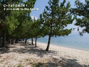 杰霍佩斯琵琶湖民宿 image