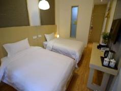 Bing Tuan Frand Hotel, Urumqi