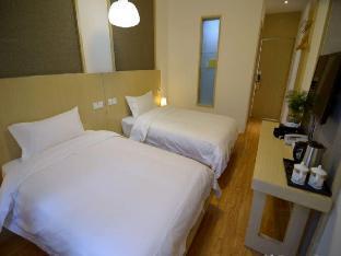 Bing Tuan Frand Hotel