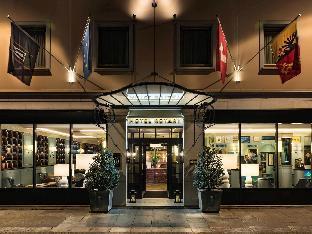 Rotary Mgallery Hotel Foto Agoda