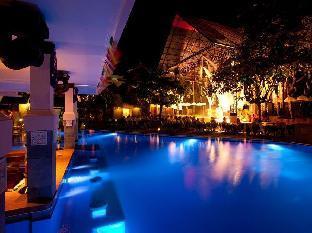 Bounty Hotel Foto Agoda