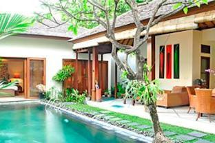 Tulip Luxury 1 Bedroom Villa, Sanur - ホテル情報/マップ/コメント/空室検索
