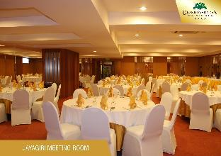 Grand Pasundan Convention Hotel Foto Agoda