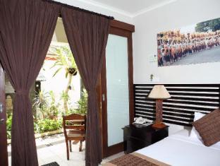 Legian Village Hotel Bali - Gæsteværelse