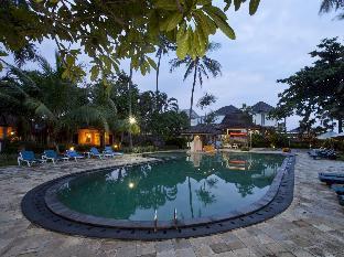Senggigi,Batulayar,west of lombok,west Nusa Tenggara